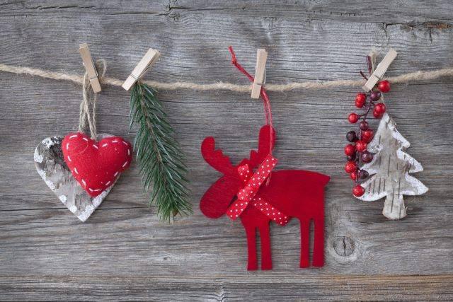 Natale 2020: scopri tendenze, idee semplici e creative