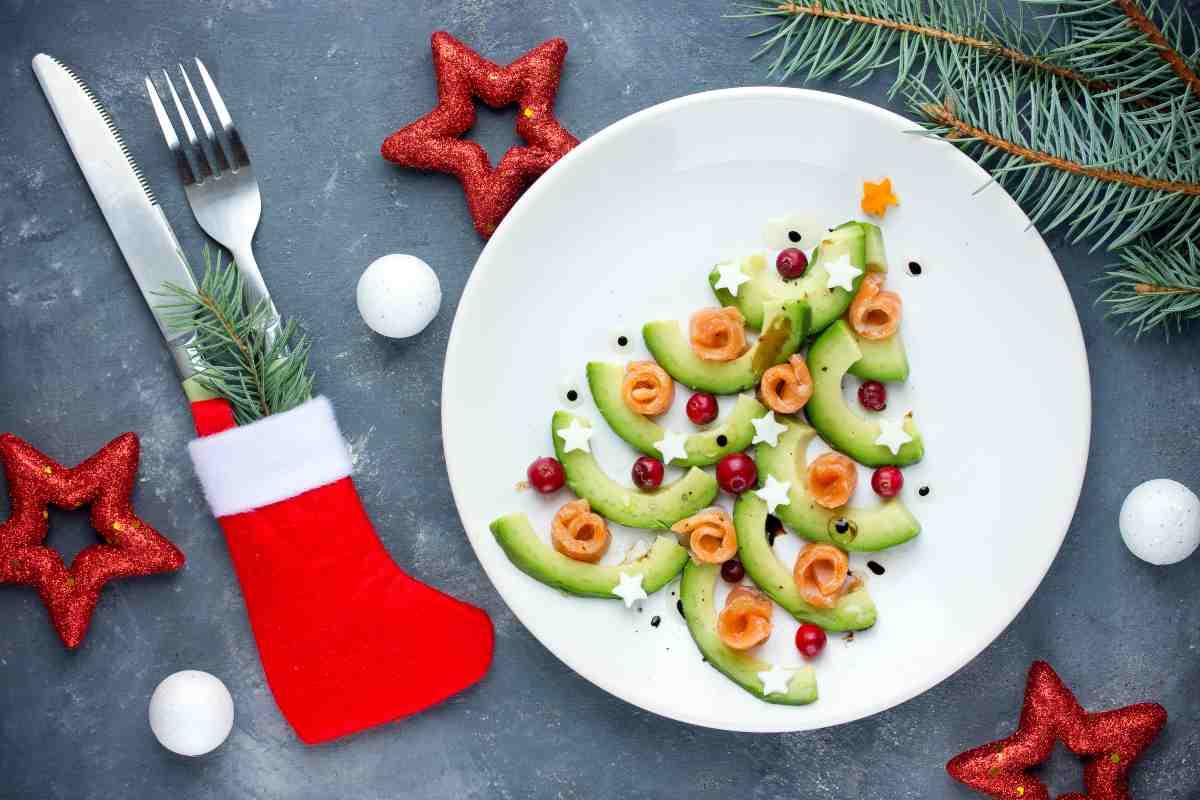 Pranzo di Natale le migliori ricette a base di pesce
