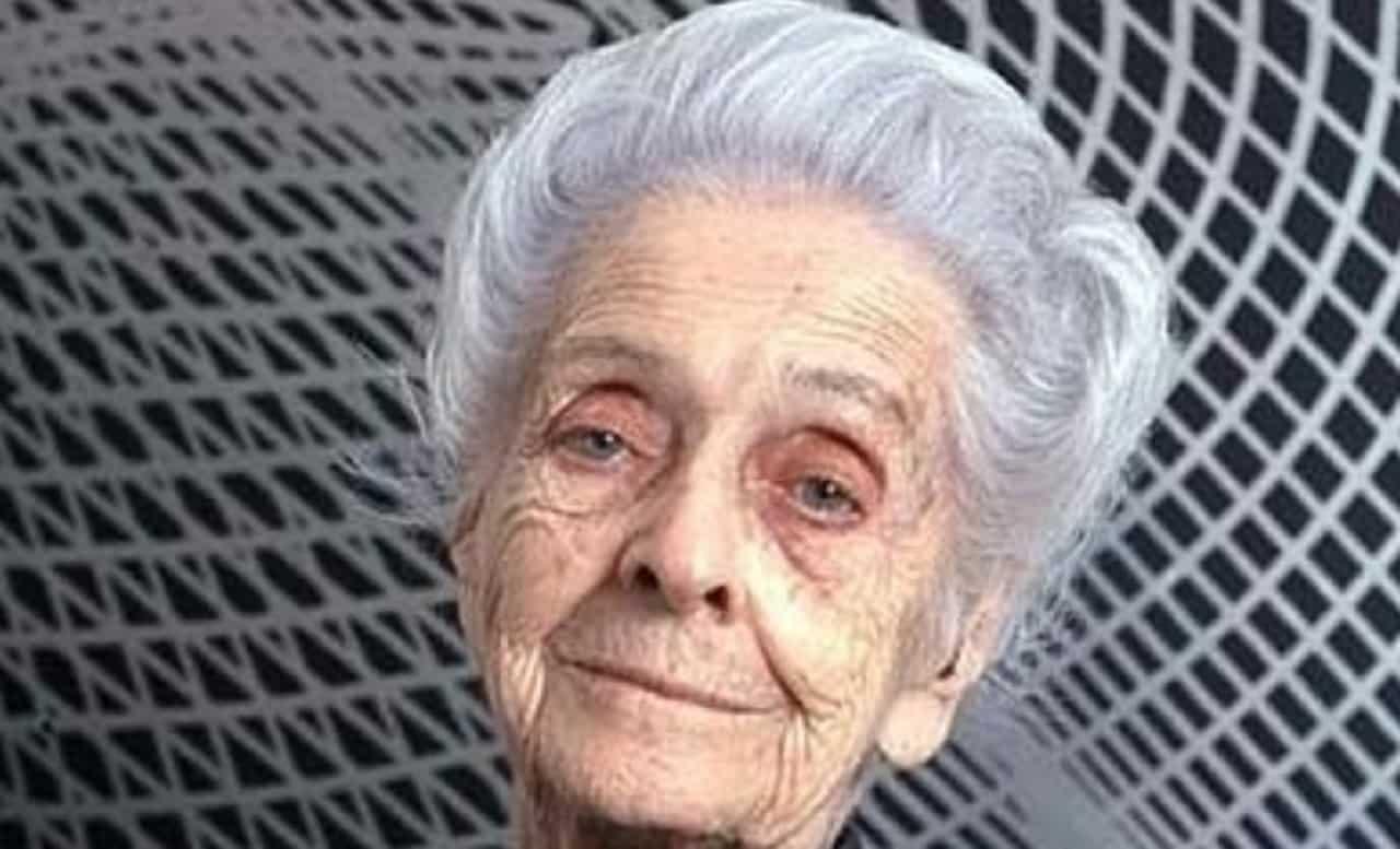Rita Levi Montalcini, chi era: età, altezza, carriera e vita privata
