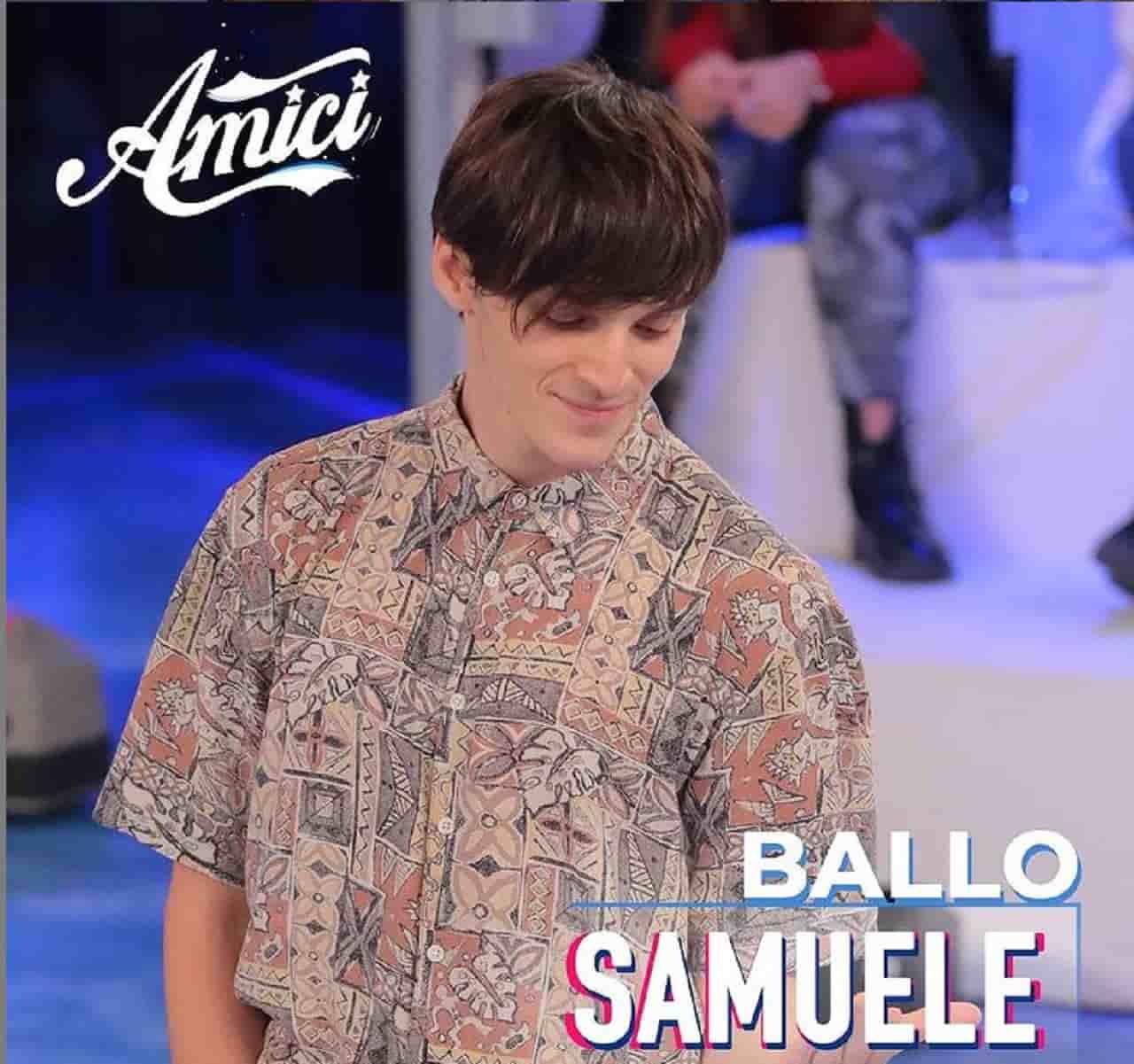 samuele-barbetta-amici-20-