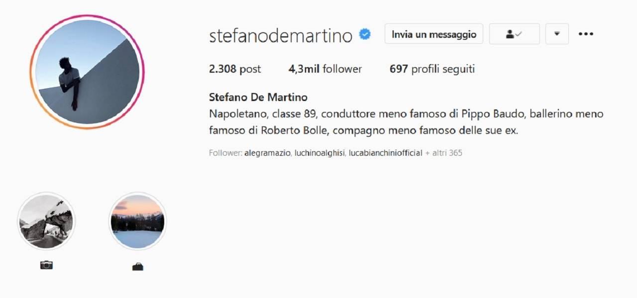 stefano-de-martino-biografia
