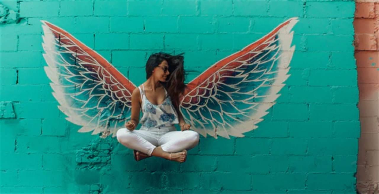 liberarsi dalle strategie del narcisita