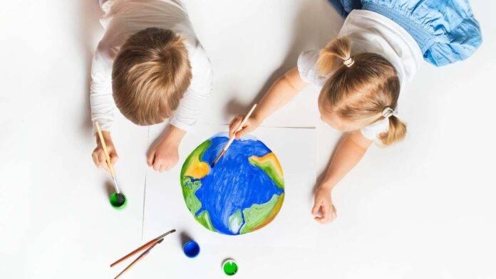 giornata internazionale diritti infanzia
