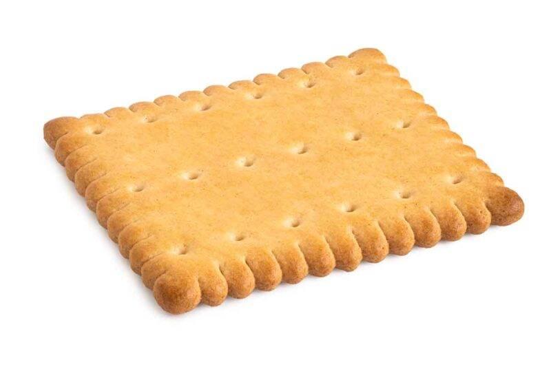 biscotti secchi significato nascosto
