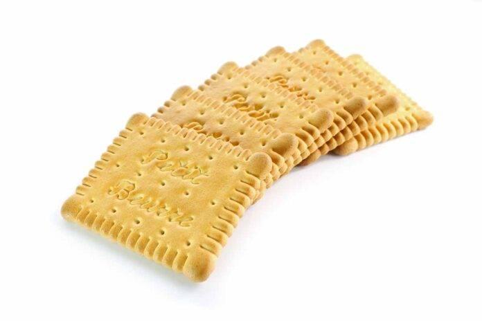 biscotti secchi significato