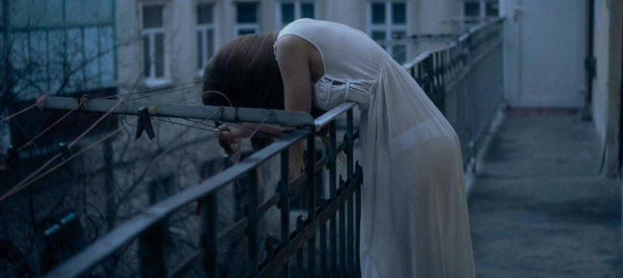 Ansia e Stress sintomi
