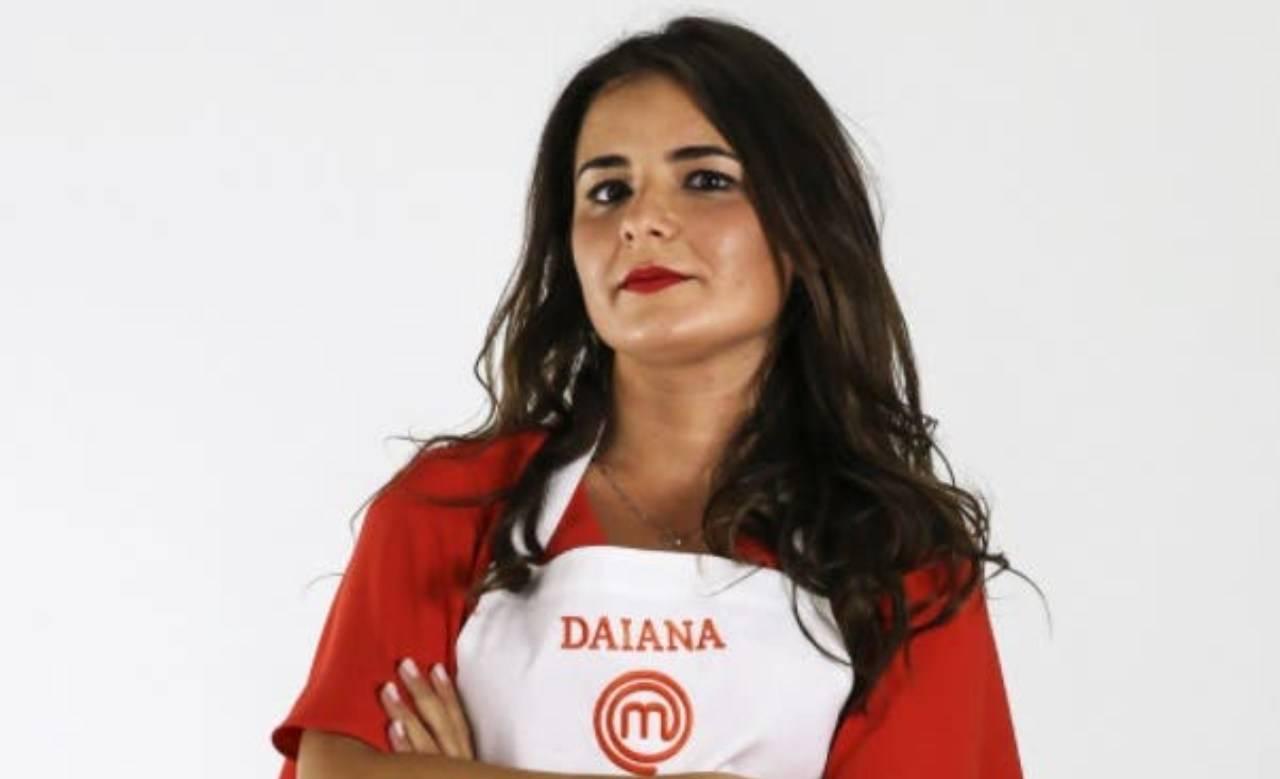 Daiana Meli