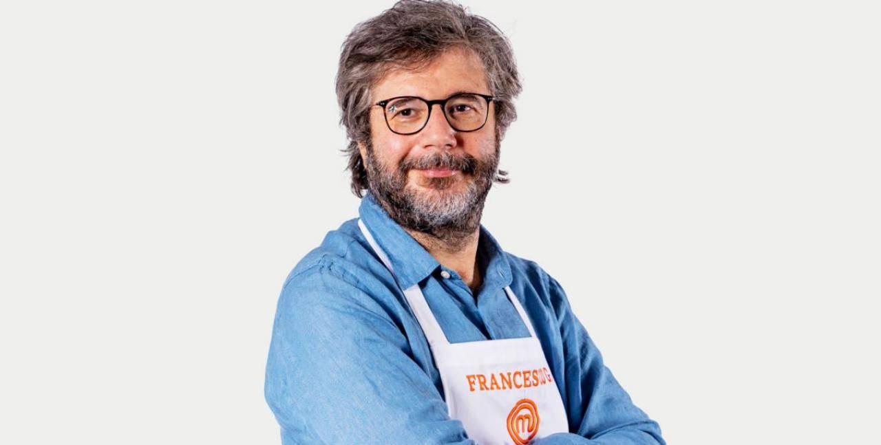 Francesco Genovese