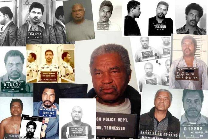 Samuel Little, morto il noto killer statunitense (Getty Images)