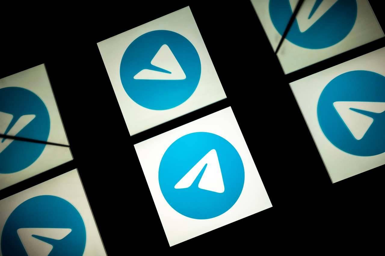 Telegram down: dopo Google è il turno del servizio di messaggistica