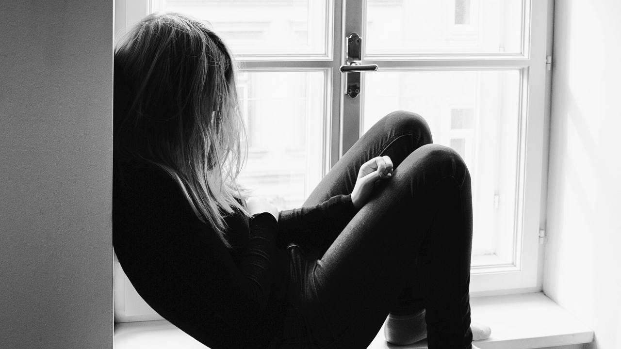 covid esposito ragazze disturbi depressivi
