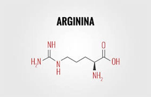 arginina rimedi naturali afrodisiaci