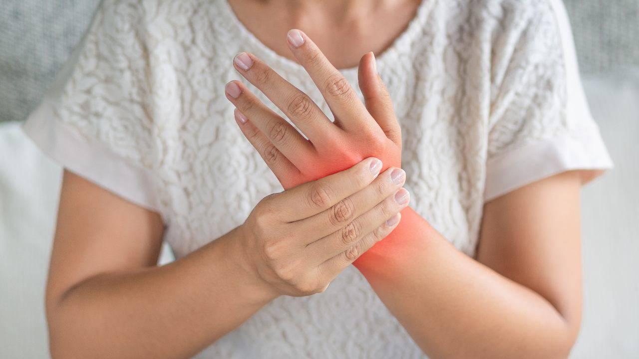 artrite degenerativa sintomi unguent rumalaya