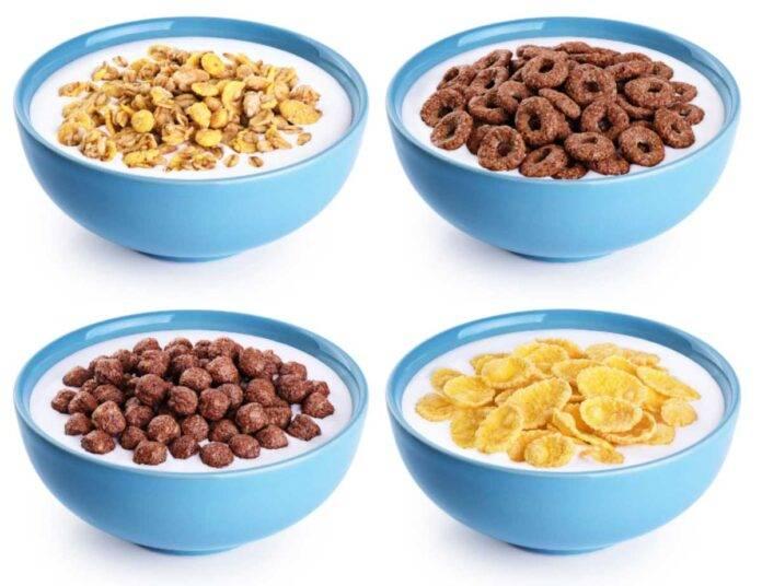 cereali allerta