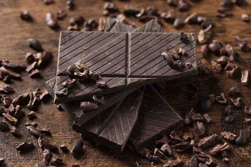 cioccolato afrodisiaci