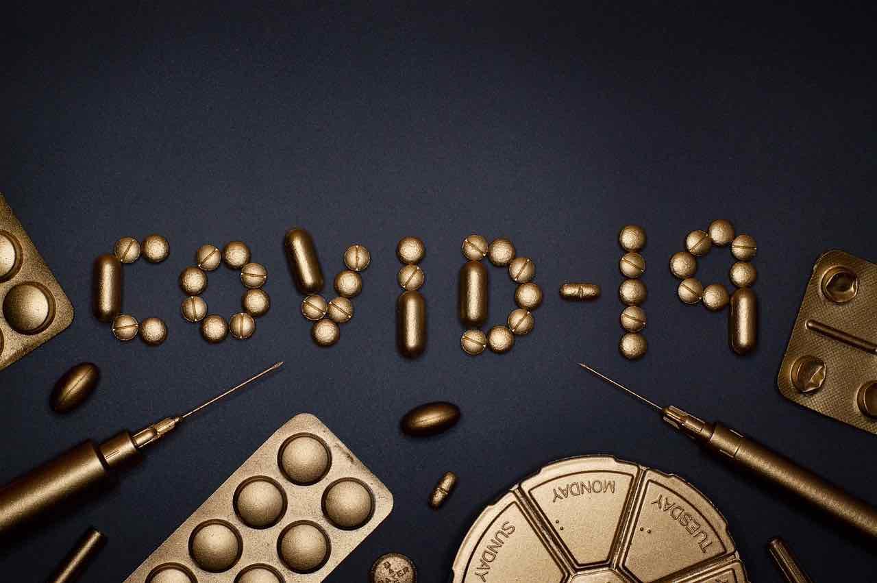 curiosità coronavirus