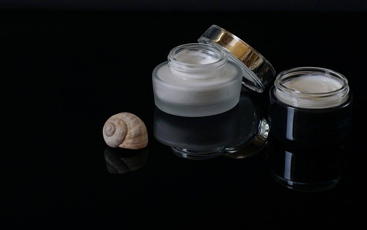 siero alla bava di lumaca benefici per la pelle