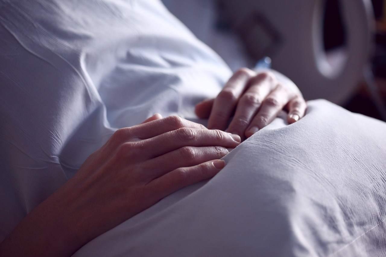 Gravidanza ectopica terapia