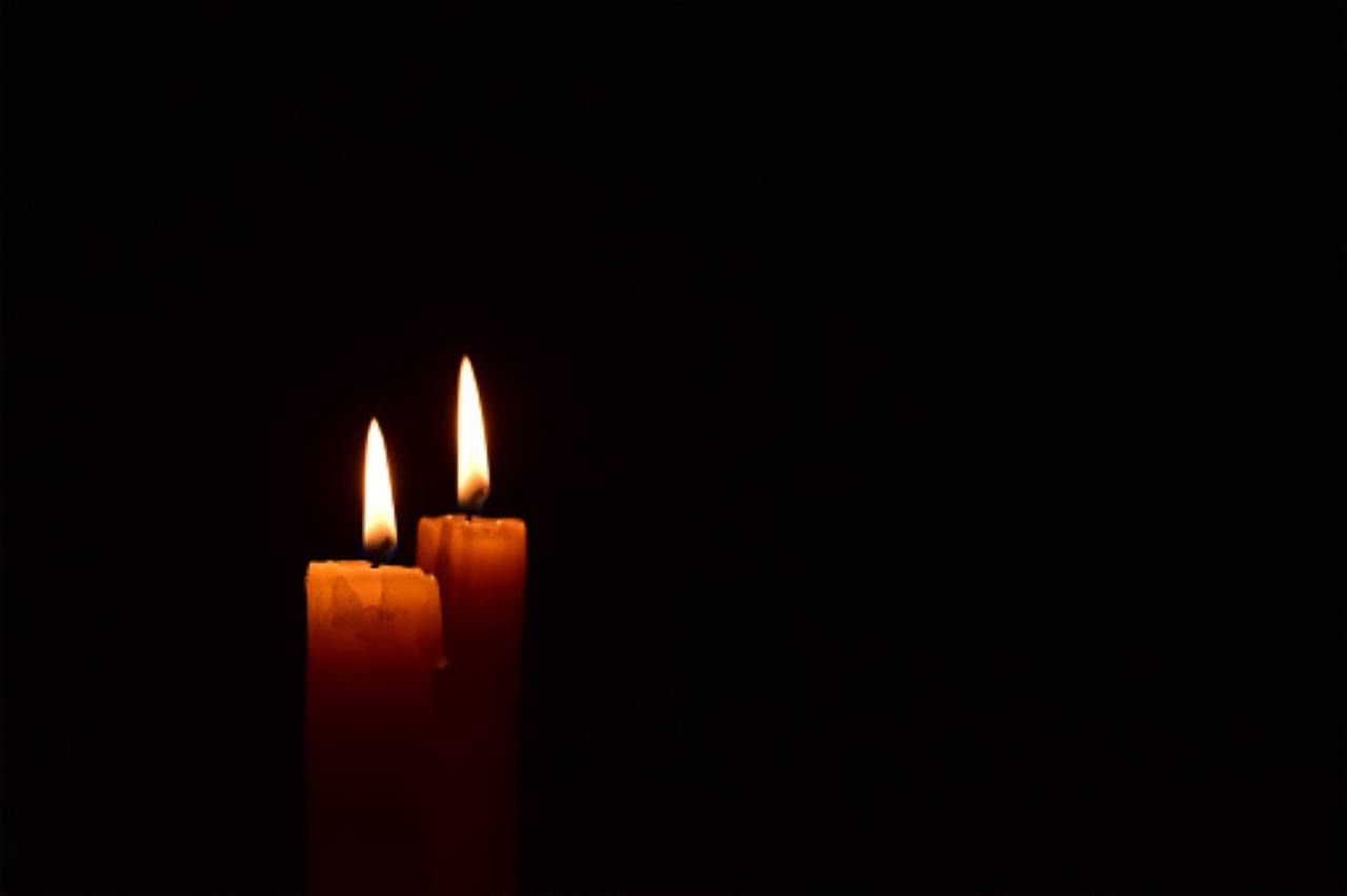 due candele