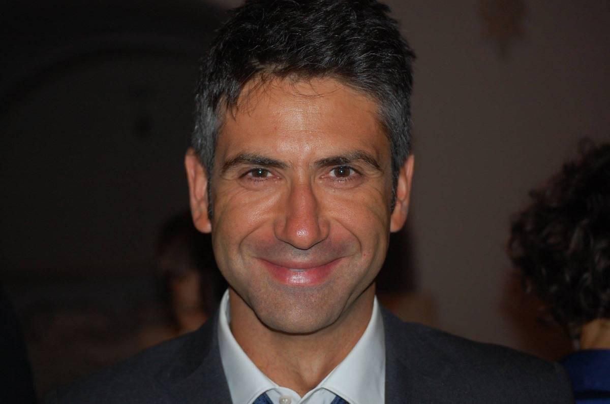 sindaco Lizzanello