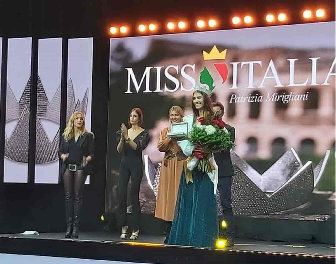martina-sambucini-miss-italia-2020