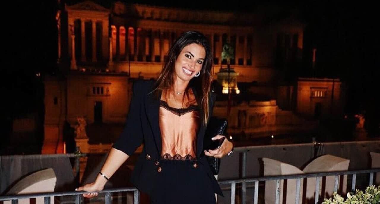 marzia-gregoraci-sorella-elisabetta