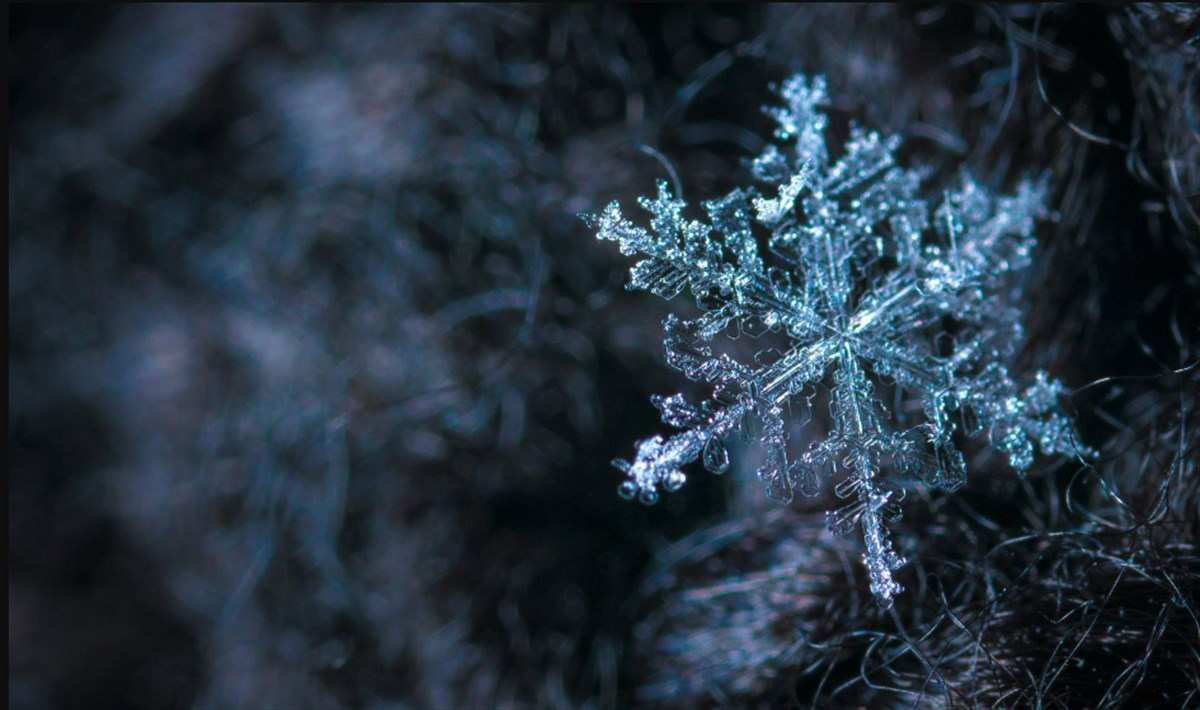 meteo ghiaccio