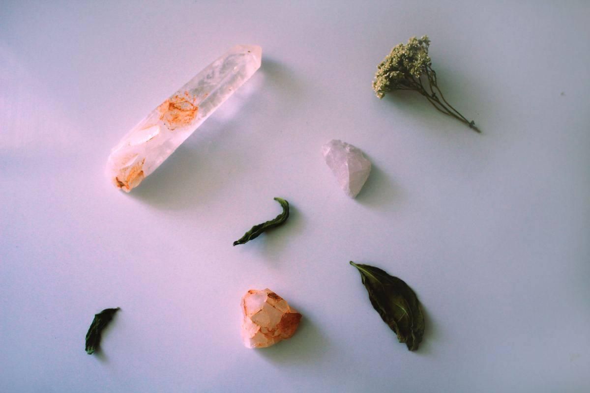 test delle pietre