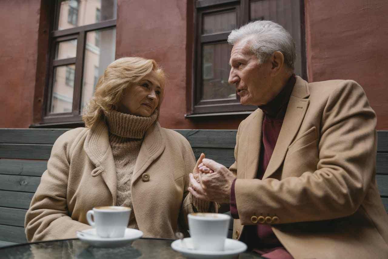rapporti intimi ed età