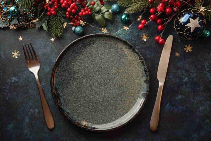 Pranzo di Natale 2020: le migliori ricette con la salsiccia