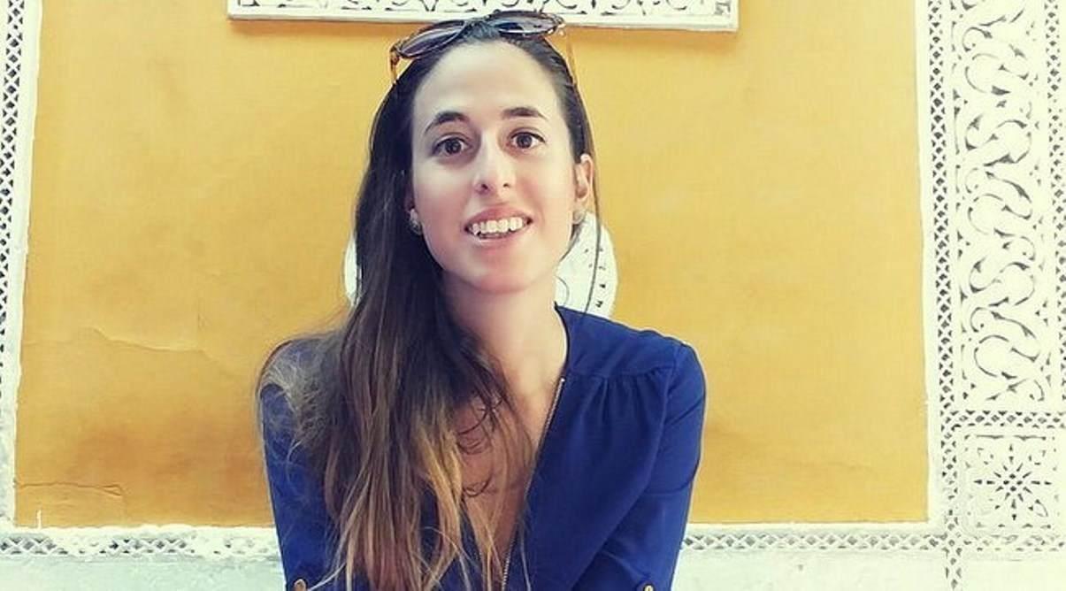 Elena Baraldi