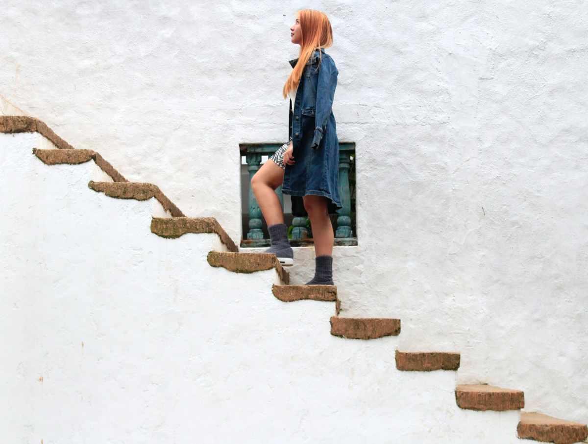 test delle scale