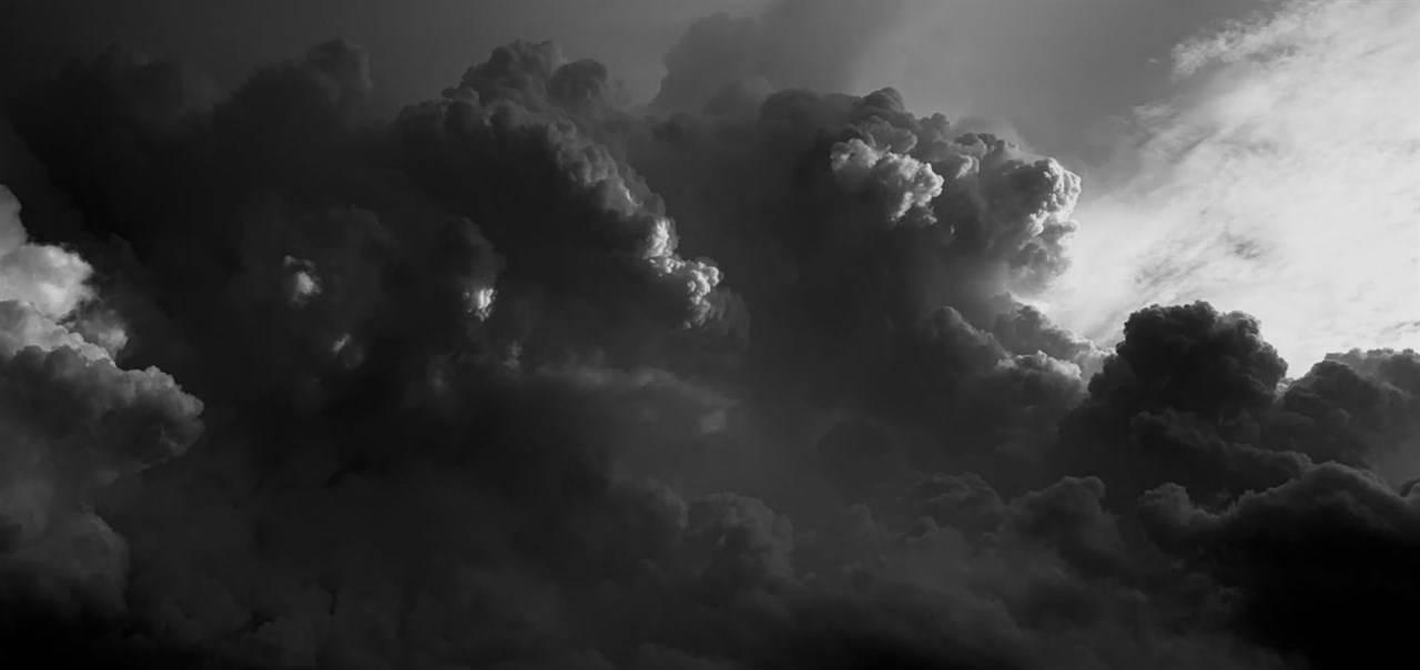 meteo temporale