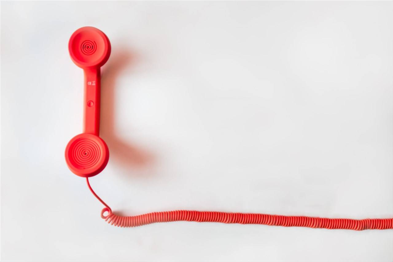 telefono aiuto mobbing