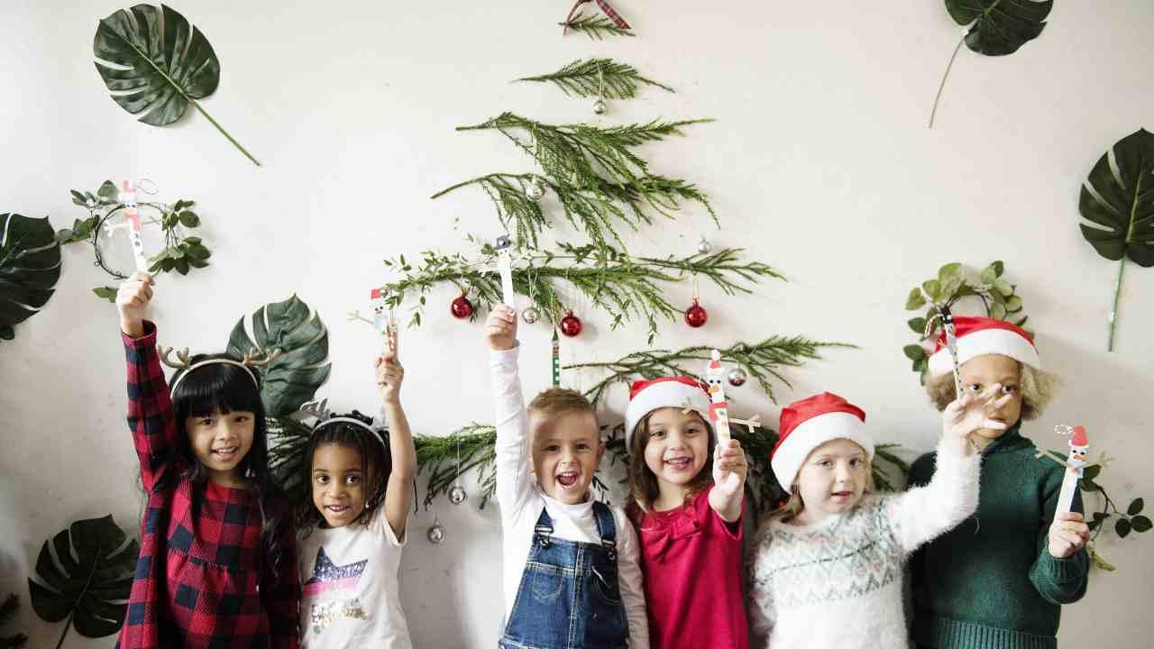 Idea Natale 2020: riscopri il Mercante in Fiera, gioco ideale per tutta la famiglia