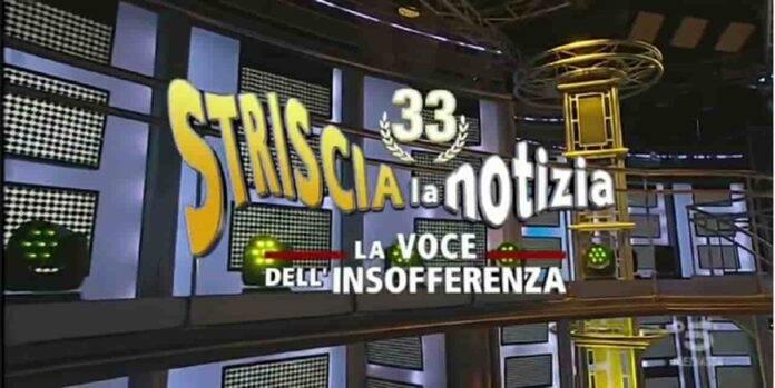 striscia-la-notizia-logo