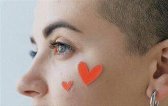 Tagliarsi i capelli: cosa dice della nostra psicologia?