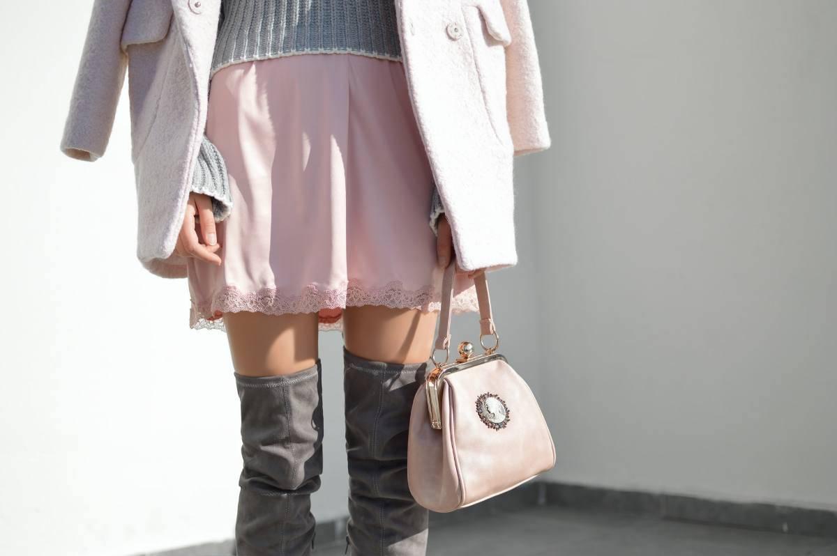 regole moda