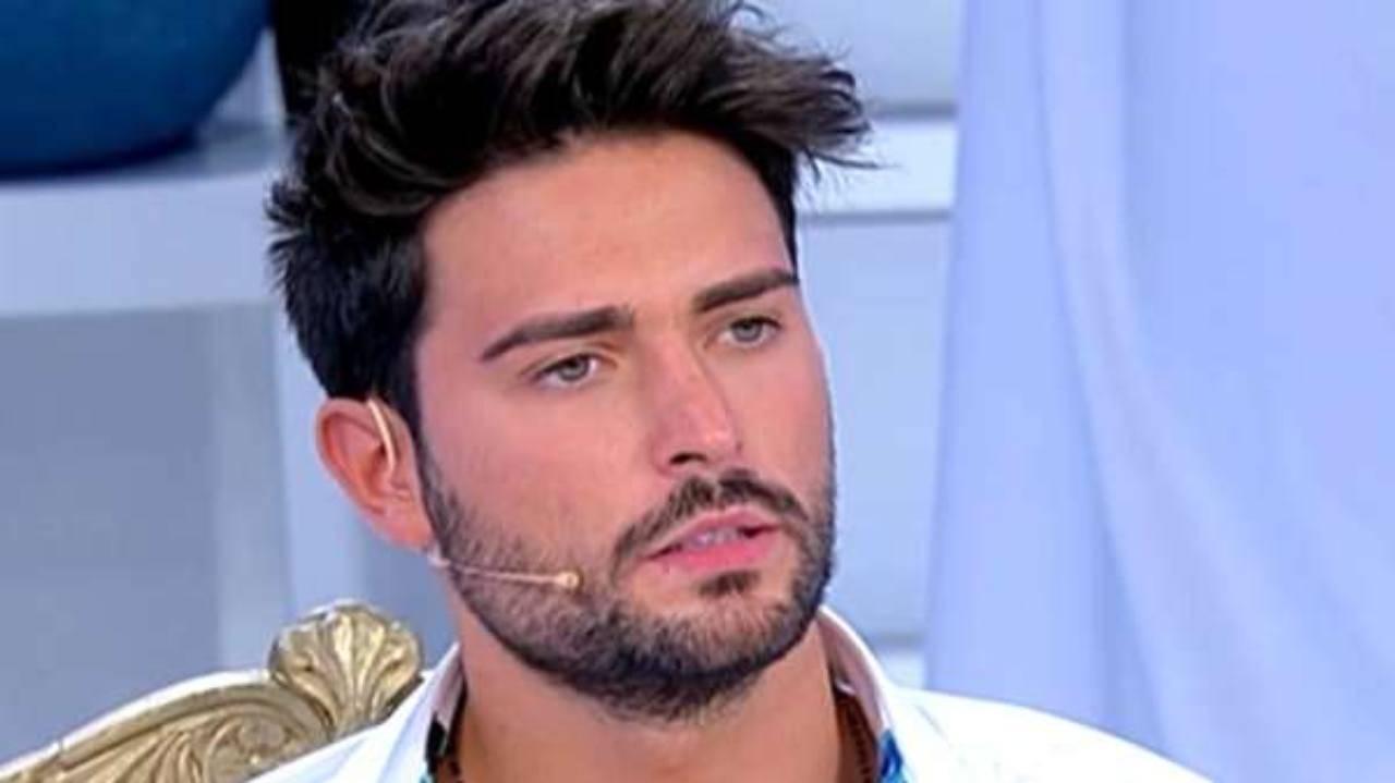 Davide Donadei