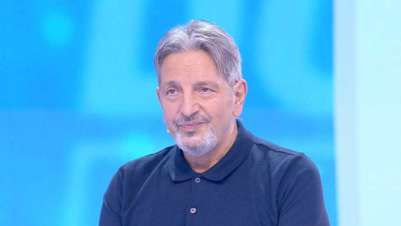 Gianni Orlando