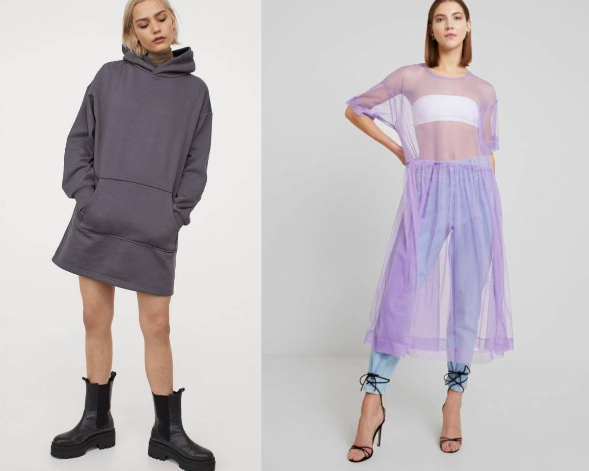 vestiti must have 2021