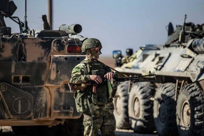 Turchia, italiano in manette per terrorismo (Getty Images)