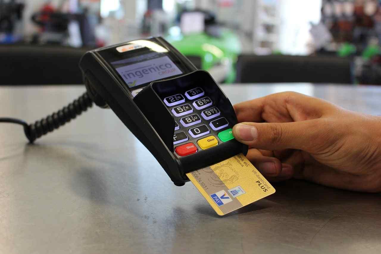 Cashback 2021: come funziona, quando parte, chi partecipa