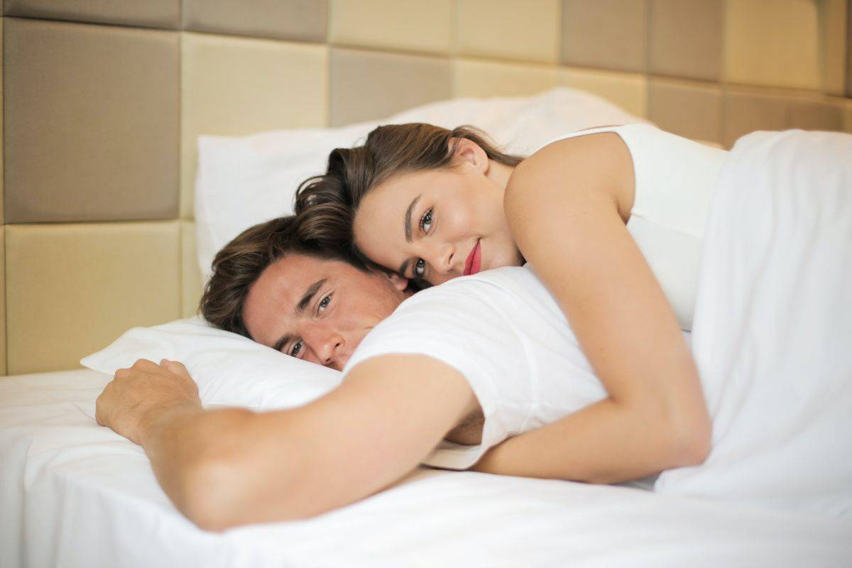ultime tendenze rapporti intimi