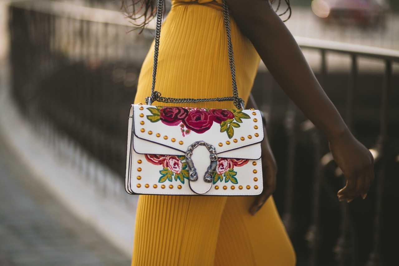 borsa femminile
