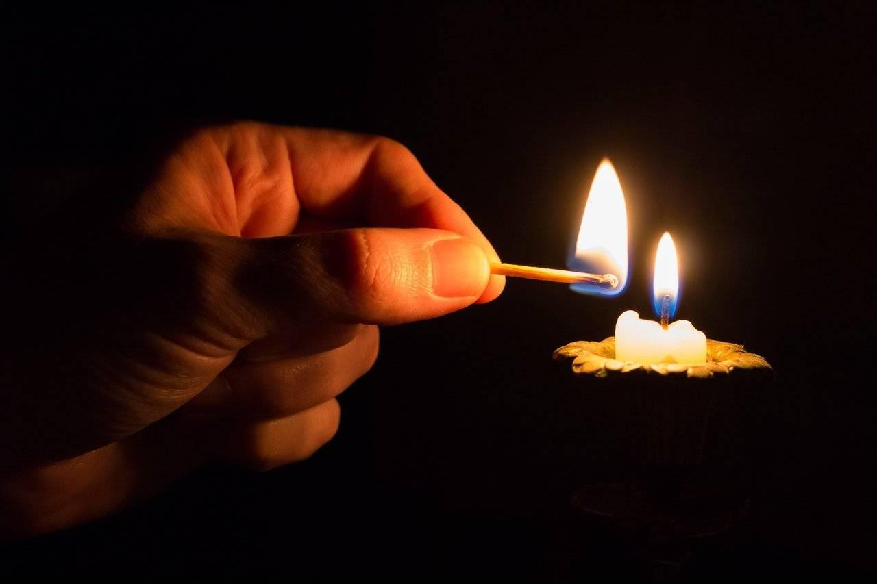 test psicologico candela