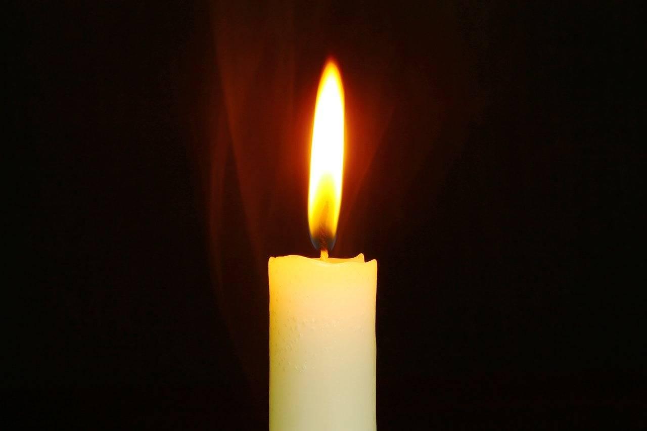 test psicologico delle candele