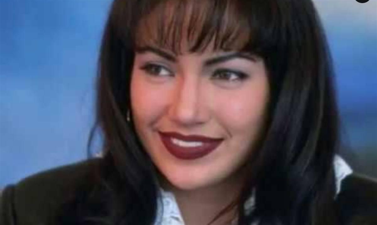 Jennifer Lopez giovane