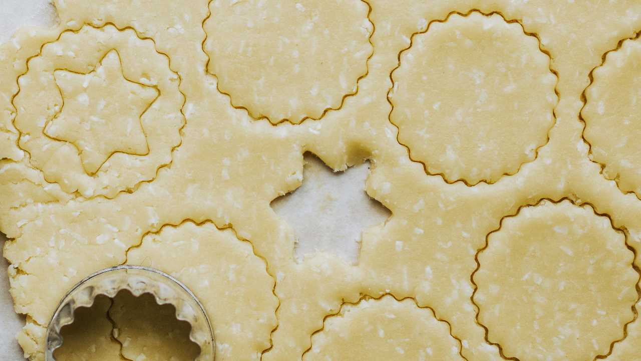 biscotti trucchi