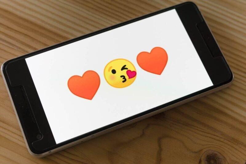 emoji a doppio senso